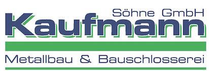 Kaufmann & Söhne